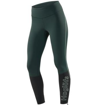 LIM COMP Q TIGHTS - MINERAL
