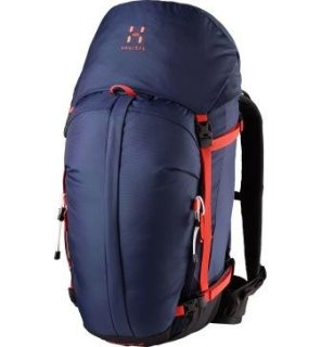 ROC SUMMIT 45 - TARN BLUE M-L