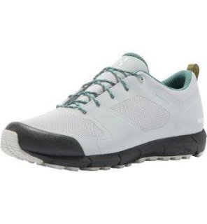 LIM Q LOW PROOF ECO - STONE GREY/WILLOW GREEN