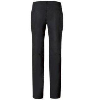 PANTS WEDGEMOUNT - BLACK