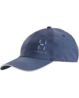 EQUATOR III CAP - TARN BLUE