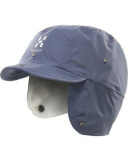 MOUNTAIN CAP - TARN BLUE