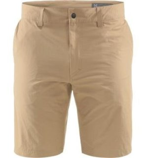 AMFIBIOUS SHORTS - OAK