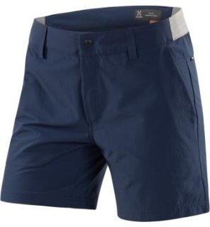 AMFIBIOUS Q SHORTS - TARN BLUE