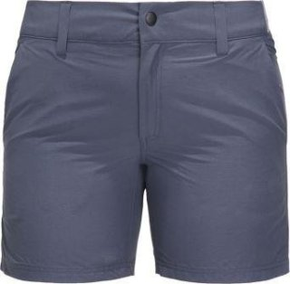 AMFIBIOUS Q SHORTS - DENSE BLUE