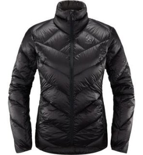 LIM ESSENS Q JACKET - SLATE