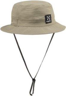 LX HAT - LICHEN