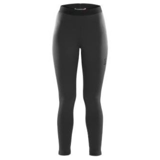 HERON Q TIGHTS - SLATE