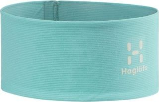 LIM TECH HEADBAND - GLACIER GREEN