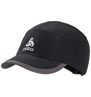CAP CERAMICOOL LIGHT - BLACK   BLACKPACK