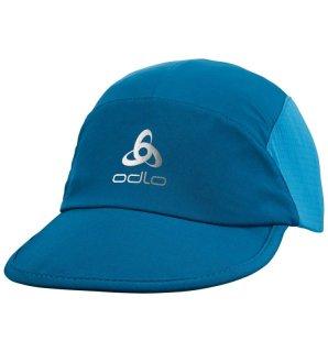 CAP CERAMICOOL PRO - MYKONOS BLUE