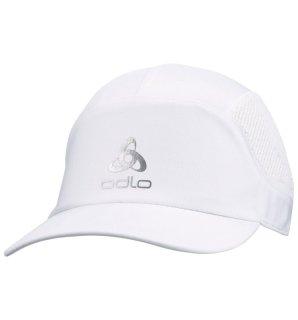 CAP SAIKAI - WHITE