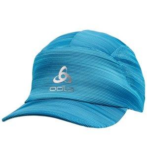 CAP SAIKAI - HORIZON BLUE   GRAPHIC SS21