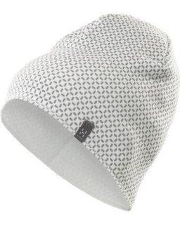 FANATIC PRINT CAP - HAZE/FLINT