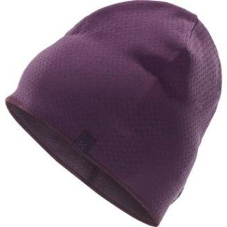 FANATIC PRINT CAP - ACAI BERRY/LILAC