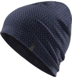 FANATIC PRINT CAP - DENSE BLUE/TARN BLUE
