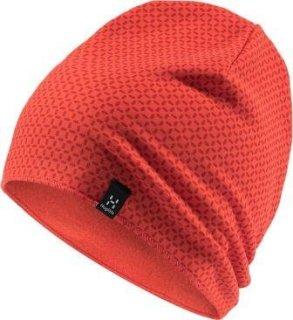 FANATIC PRINT CAP - HABANERO/DK HABANERO