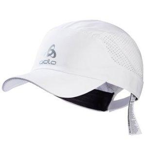 CAP SAIKAI UVP - WHITE