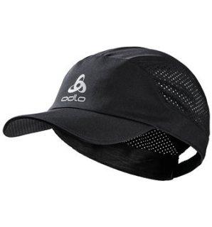 CAP SAIKAI UVP - BLACK