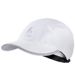 CAP CERAMICOOL LIGHT - WHITE