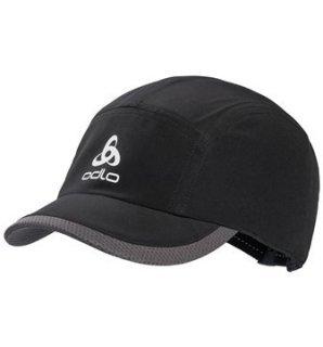CAP CERAMICOOL LIGHT - BLACK