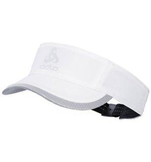 VISOR CAP CERAMICOOL LIGHT - WHITE
