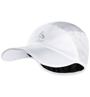CAP CERAMICOOL X LIGHT - WHITE