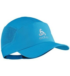 CAP SAIKAI UVP - BLUE ASTER