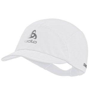 CAP CERAMICOOL PRO - WHITE