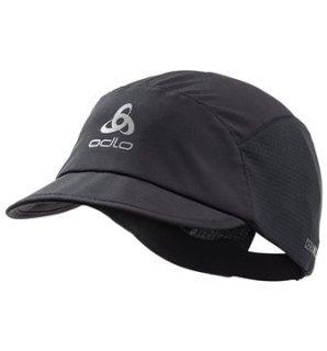 CAP CERAMICOOL PRO - BLACK