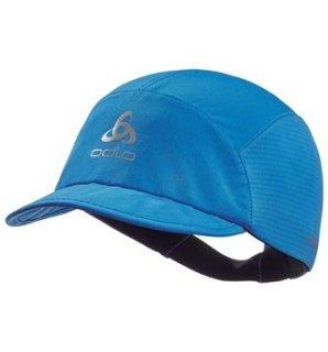 CAP CERAMICOOL PRO - BLUE ASTER