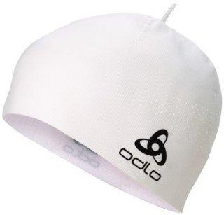 HAT MOVE LIGHT - WHITE