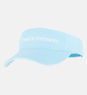 BROCK BRIM Hat - Caribb