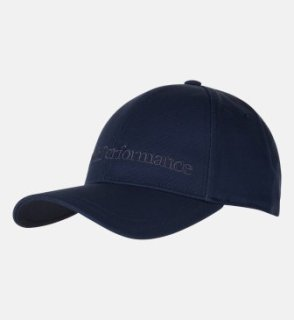 SHADE CAP - Blue Mountain