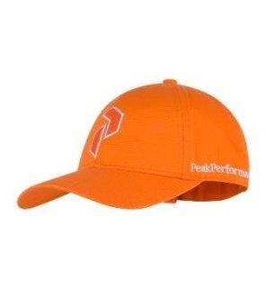 RETRO CAP HAT - Calendula