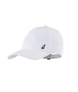 VINTAGE CA HAT - Offwhite
