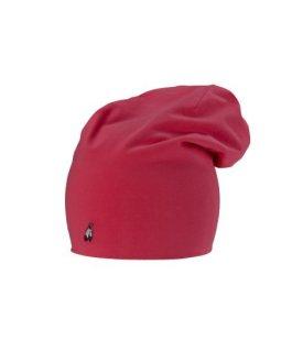 BOB HAT - Wild Pink