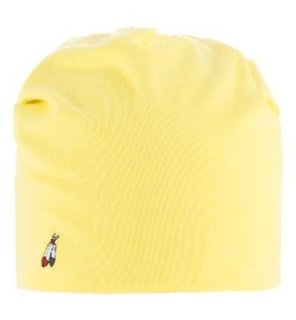 ORIG HAT - Point Yellow