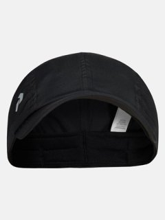 ACCELERATE CAP - BLACK