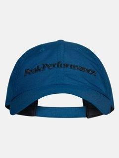 LIGHTWEIGHT CAP - CIMMERIAN BLUE