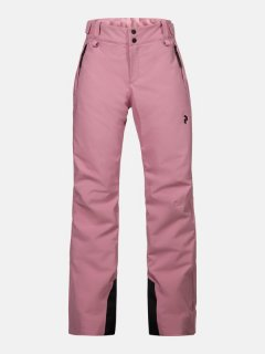 ANIMA PANTS JR - FORSTY ROSE