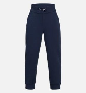 JR SWEAT PANTS - Blue Mountain