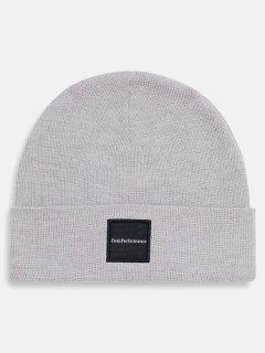 SWTICH HAT - GREY MEL