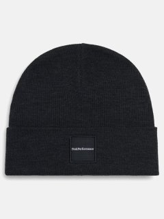 SWTICH HAT - DK GREY MEL