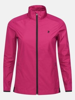CANYATA WIND JACKET W - WANDER