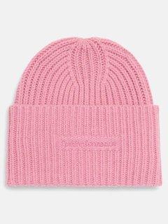 MASON HAT - FROSTY ROSE