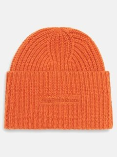 MASON HAT - ORANGE ALTITUDE