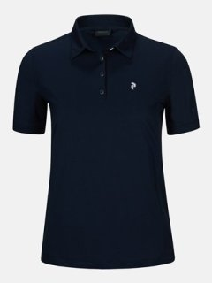 ALTA POLO W - BLUE SHADOW