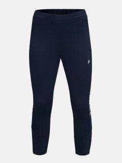 RIDER PANTS W - BLUE SHADOW