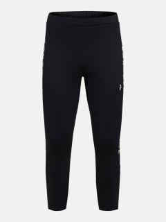 RIDER PANTS M - BLACK
